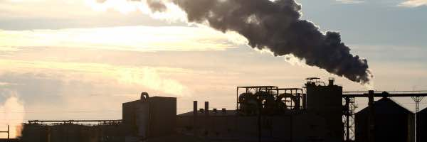 Ingredion Nixes Ethanol at Oldest US Biofuel Plant