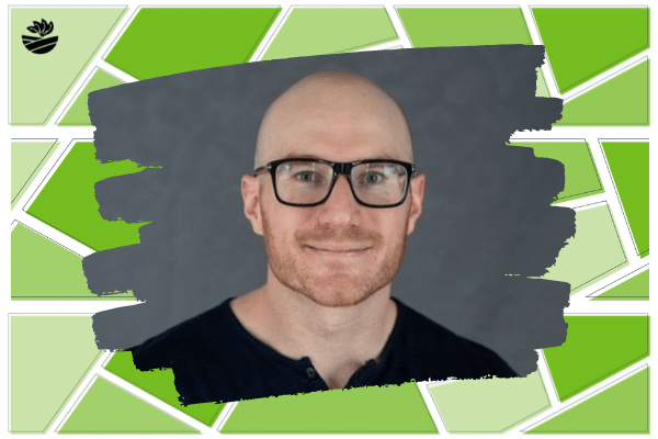 Movers & Shakers: Shane Thomas of Upstream Ag Insights